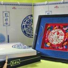 供应银饰画民族工艺品贵州旅游纪念品银饰工艺品民族商品