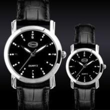 供应庆典纪念品手表周年庆纪念品手表周年庆典纪念品手表