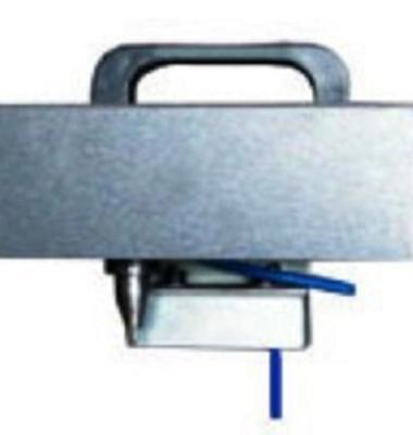 发动机号打码机图片/发动机号打码机样板图 (1)