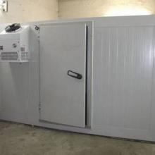 广西化工冷库造价表|广西化工冷库造价|广西化工冷库建造