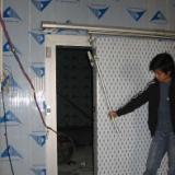 供应中型冷库
