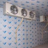 供应冷库制冷设备