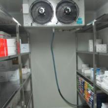 供应医药冷库设备