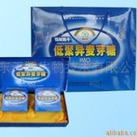 供应 山东保健品专用低聚异麦芽糖
