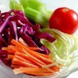 供应蔬菜粮油配送