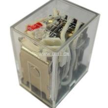供应HH54P小型电磁继电器