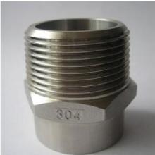 供应不锈钢加工/不锈钢管件规格/不锈钢管件接头
