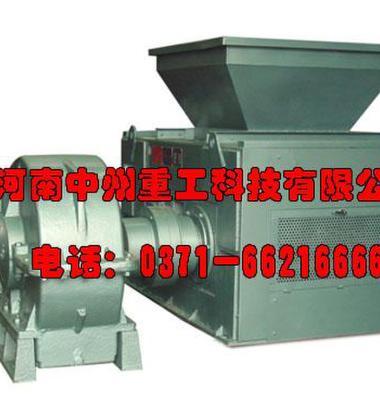 脱硫石膏图片/脱硫石膏样板图 (1)