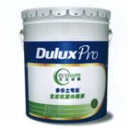 多乐士专业生态抗菌内墙漆厂家批发图片