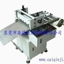 供应压延机四辊压延机玻璃压延机橡胶压延机小型压延机批发