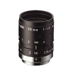 供應PENTAX鏡頭C3516-M