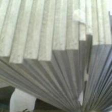 中山铝板厂家大量批发销售 中山铝板厂家哪家好哪家便宜批发