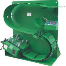 供应自动送料机高速冲床专用料架整平图片