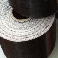 碳纤维材料