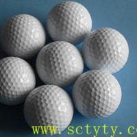 成都高尔夫球成都高尔夫练习场球成都高尔夫练习球