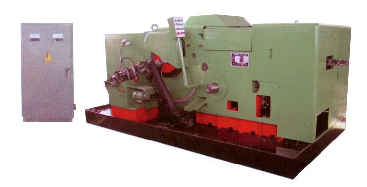 供应Z308三模三冲多工位螺栓Z308三模三冲多工位螺栓机