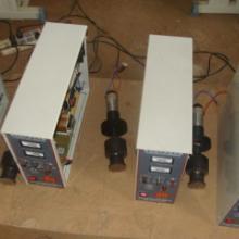 供应超声波换能器