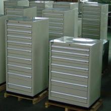 供应工具柜组合工具柜工具车带抽屉工具柜