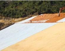 供应工业用布纺织厂家在东莞市荣实公司