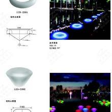 太阳能草坪灯/深圳太阳能草坪灯/太阳能草坪灯价格,手提灯,草坪灯