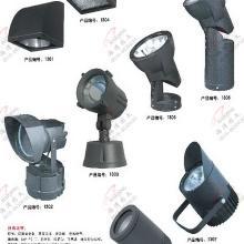供应led射灯led灯杯led射灯led灯杯的产品信息