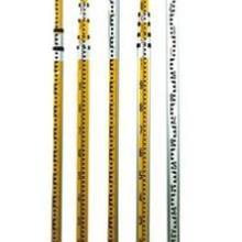 塔尺、水准尺、铟钢尺,光学水准仪、电子水准仪使用水准仪用尺批发