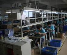 鞋子驗貨公司,鞋子檢品公司圖片