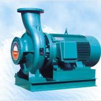 供应上海空调泵厂家 空调冷却水泵价格 冷冻水泵价格