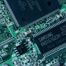 供应浙江无线RF测试模块认证CE/FCC各国