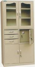 供应优质苏州文件柜高档文件柜保险柜