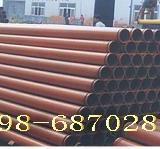 供应海南海口泵管制造公司