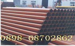 供应混凝土泵管专供