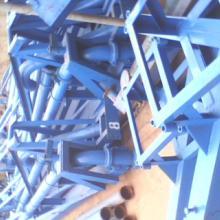 供应海南哪里有15米布料机批发/海南15米布料机批发价