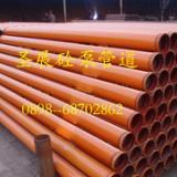 供应海南混凝土输送泵拖泵管生产厂家