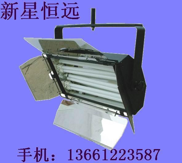 供应亚浩系列36×4三基色冷光灯