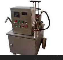 金泰福特 电动工具加脂机