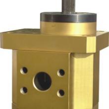 供应苏州化学齿轮计量泵/临汾齿轮计量图片