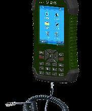 供应北斗卫星终端机