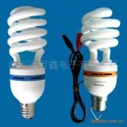 供应太阳能12V 节能灯带线节能灯太阳能12V节能灯带线节能灯