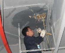供应深圳福永桥头洗手间补漏维修—找诚信公司—你的最佳选择图片