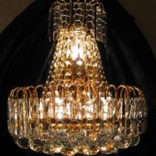 供应卧室壁灯10130