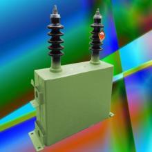 供应BWF型并联电容器批发