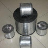 供应201无磁无镍不锈钢丝201无磁无镍不锈钢网201不锈钢扁丝