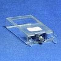 供应磁带香烟保护盒展示品防盗