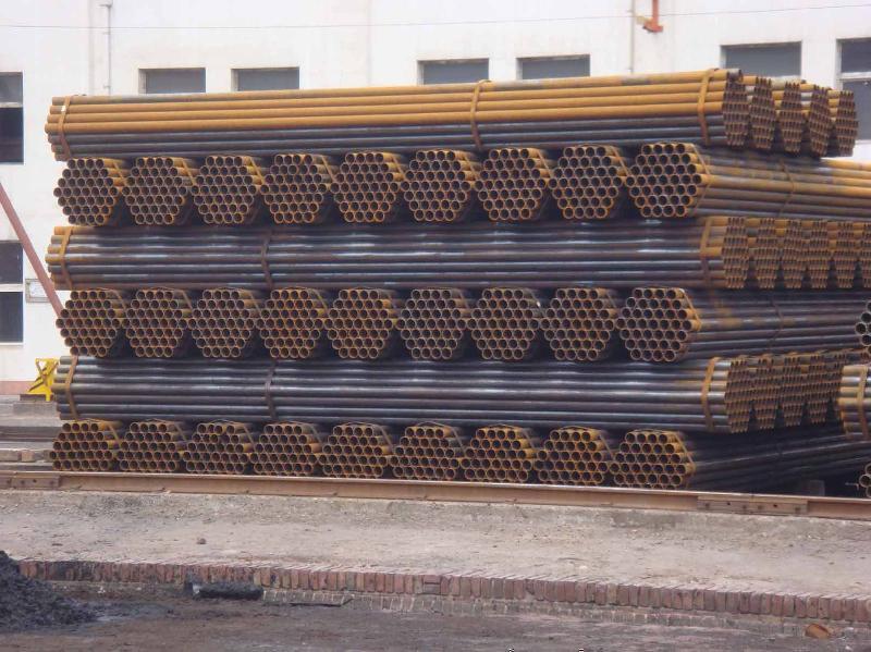 供应焊管厂家