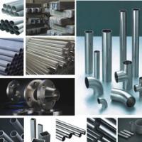 供应304不锈钢管8个镍不锈钢管不锈钢工业管