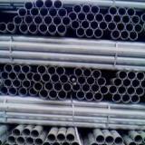供应金洲钢管