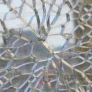 宁波玻璃安装制作加工销售电话图片