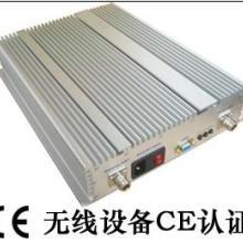 3G无线路由器CE认证,3G无线路由器CE认证