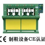 织造机械CE认证图片
